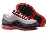24-7 air max shoes