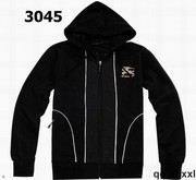 2013 hoodies fashion design high quality in low prices