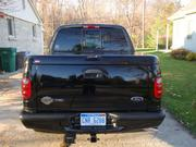 2001 Ford 5.4 2001 - Ford F-150