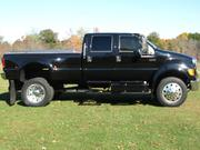 2006 ford 2006 - Ford F-550