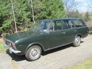 Ford Other Ford Other deluxe estate