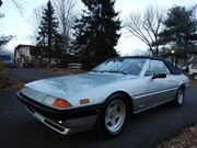 1983 Ferrari Other 400I