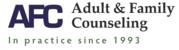 Adult & Family Counseling - Kalamazoo Counseling